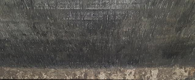Name:  coil.jpg Views: 39 Size:  85.9 KB
