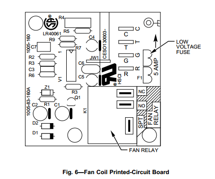 wiring diagram for central air unit with Wiring Diagram For A Heil Air Conditioner on Heil Air Conditioning Replacement Parts furthermore Home Heating Systems further Z8 Wiring Diagram additionally 1966 Ford Air Conditioning Wiring Diagram also Wiring Diagram For A Heil Air Conditioner.