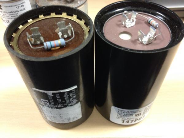 trane xe 1200 heat pump wiring trane xe1200 specifications