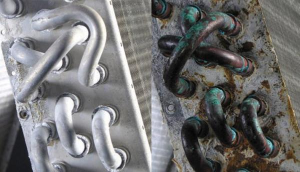 Name:  aluminum_copper_coil_comparison.jpg Views: 336 Size:  37.5 KB