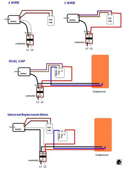 60ktyz Wiring Diagram furthermore 1 further I Know You Think I Forgot Butt Last Night Was A Game Night besides Motor in addition Wiring Diagram Marathon Electric Motors At Motor. on wagner electric motor wiring diagram