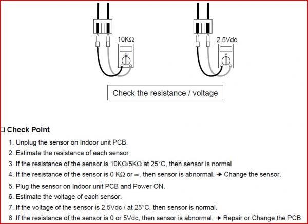 Samsung Heat Pump Wiring Diagram : Samsung window air conditioner wiring diagram