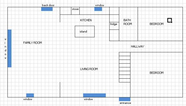 Name:  house.jpg Views: 3906 Size:  35.5 KB