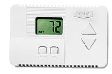Central AC blowing warm air - DoItYourself com Community Forums
