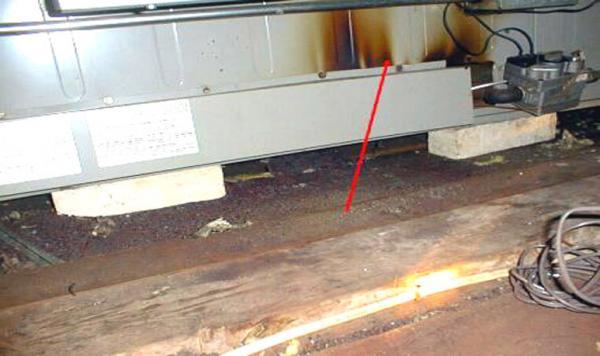 Name:  furnace_burner panel.jpg Views: 474 Size:  32.4 KB