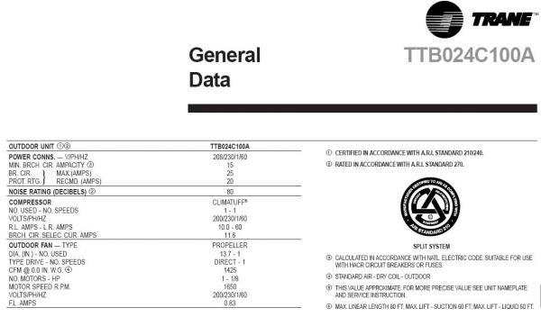 Name:  Trane TTB024.jpg Views: 264 Size:  28.7 KB