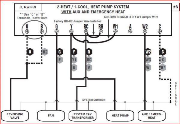 Tece Ablauf Tecedrainline Dn 50 Auslauf Senkrecht 1 3l S  42082 besides 2001 Chevy Malibu Thermostat Replacement also 570929 Installing Lux 1500u furthermore  on lux 1500 thermostat