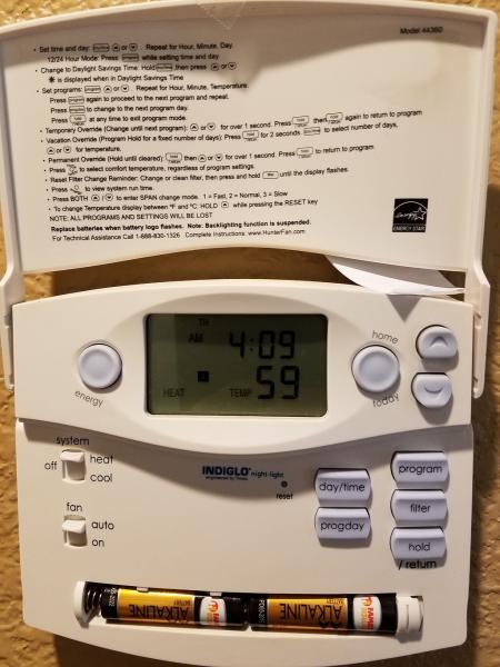 Name:  Thermostat.jpg Views: 235 Size:  43.6 KB