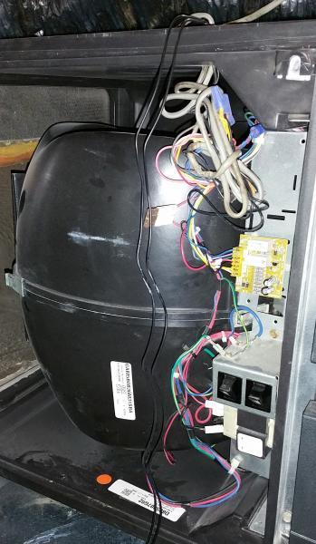 aquaguard float switch wiring diagram air handler float switch wiring pdf