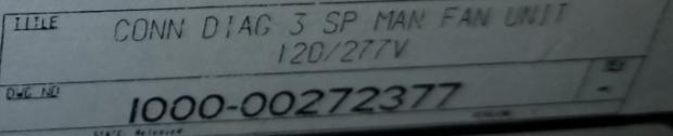 Name:  HVAC Fan Unit #.jpg Views: 104 Size:  8.6 KB