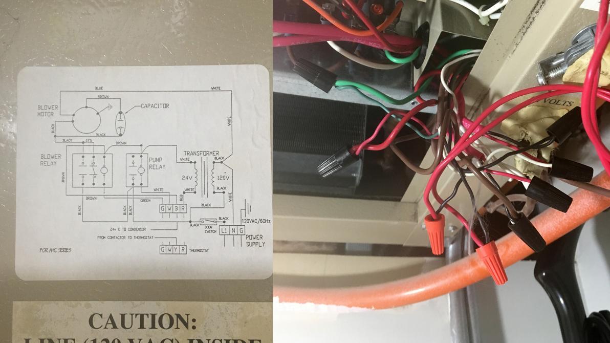 Name:  wires.jpg Views: 153 Size:  94.0 KB