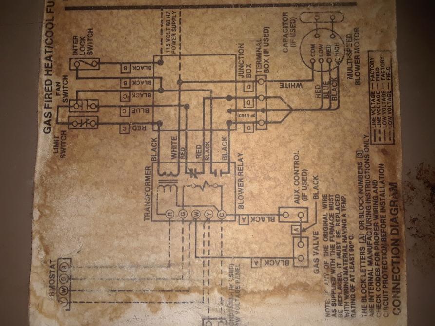 Mars 24010 Wiring Diagram. . Wiring Diagram on