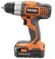 Name:  drill-ridgid.jpg Views: 2067 Size:  13.4 KB