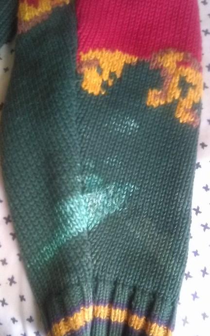 Name:  sweater.jpg Views: 74 Size:  84.9 KB