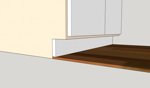 Name:  cabinet-flooring-option-b.jpg Views: 2654 Size:  11.0 KB