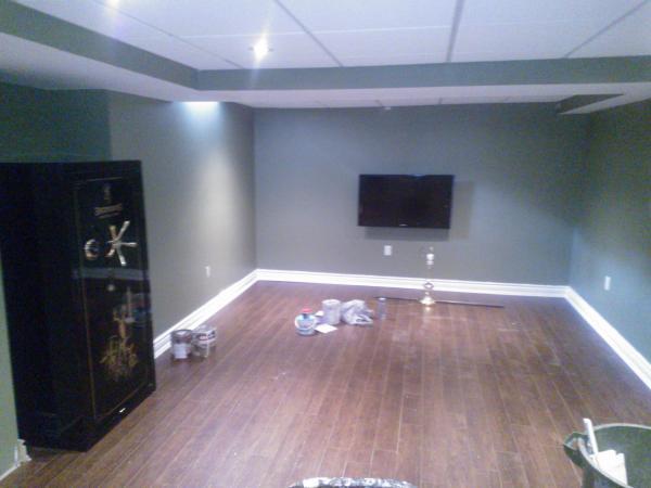 12345d1368029250 finishing my basement