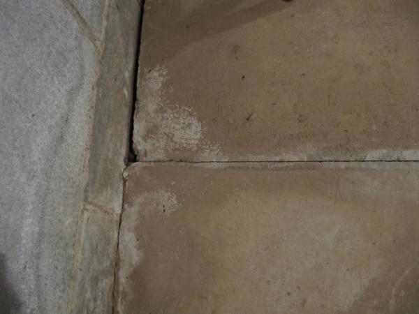 14231d1371883669 what type basement drainage basement drainage