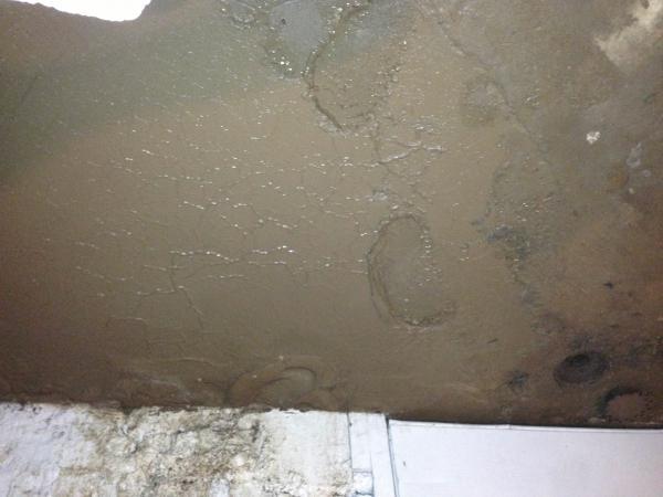 14461d1372354680 stone basement leaking mud basement