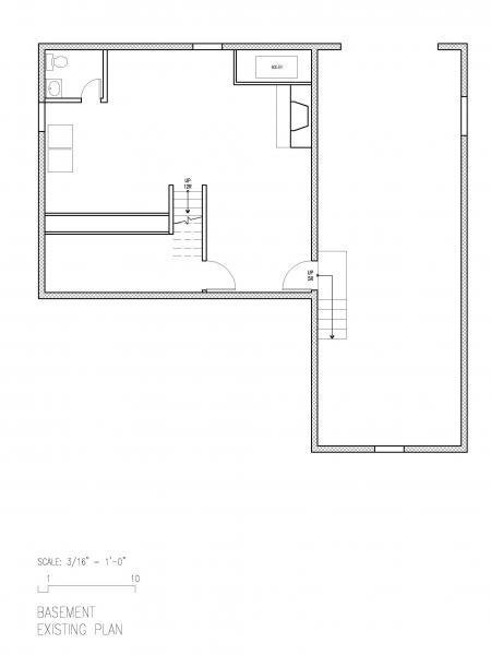 basement remodel community forums. Black Bedroom Furniture Sets. Home Design Ideas