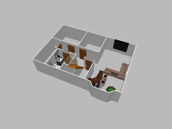 help me choose basement remodel community forums. Black Bedroom Furniture Sets. Home Design Ideas