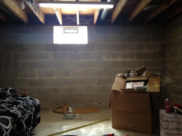 2886d1345916642 egress window help basement