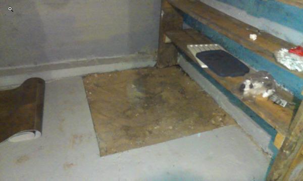 Name:  basement_hole_2.jpg Views: 9346 Size:  22.6 KB