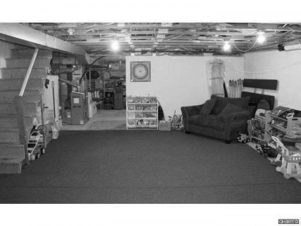 Name:  basement.jpg Views: 632 Size:  33.1 KB
