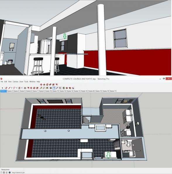 Name:  Ceiling revised.jpg Views: 642 Size:  50.6 KB