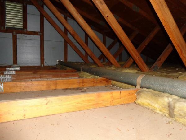 Name:  attic3.jpg Views: 333 Size:  34.5 KB