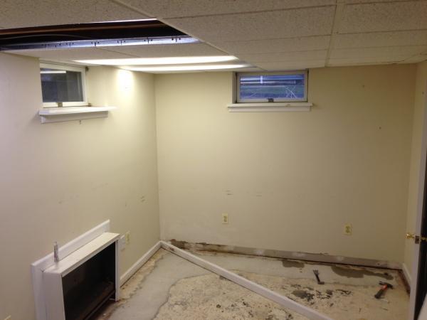 Name:  basement 1.jpg Views: 312 Size:  24.0 KB
