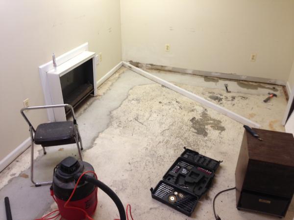 Name:  basement 2.jpg Views: 295 Size:  30.5 KB