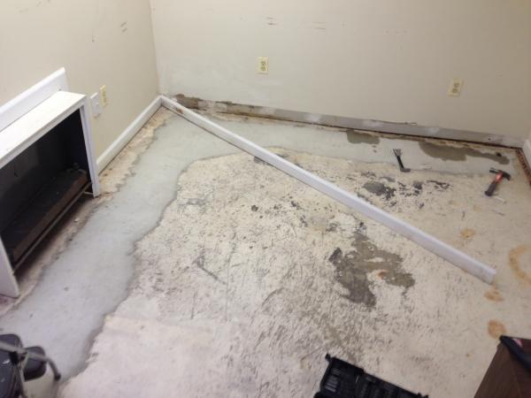 Name:  basement 3.jpg Views: 261 Size:  30.0 KB