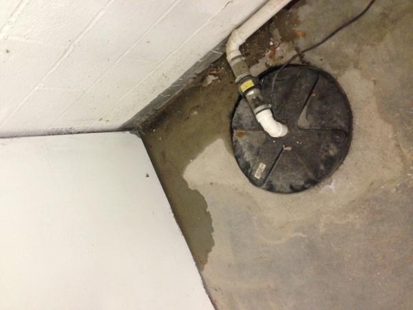 Name:  basement 5.jpg Views: 200 Size:  26.6 KB