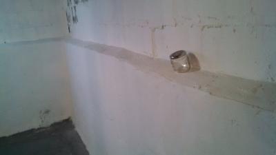 Name:  basementwall-sm.jpg Views: 1191 Size:  49.3 KB