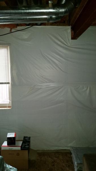 basement remodeling questions community forums. Black Bedroom Furniture Sets. Home Design Ideas