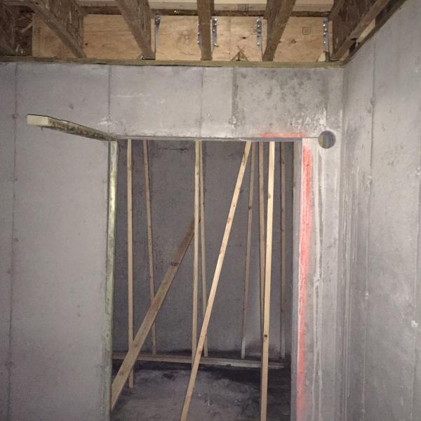Name:  Cold Storage Door.jpg Views: 1890 Size:  44.1 KB