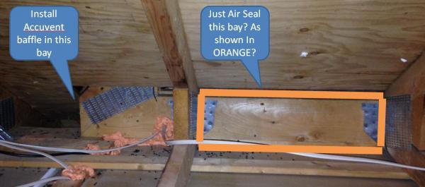 Name:  Inside attic view of Dormer.jpg Views: 419 Size:  24.8 KB