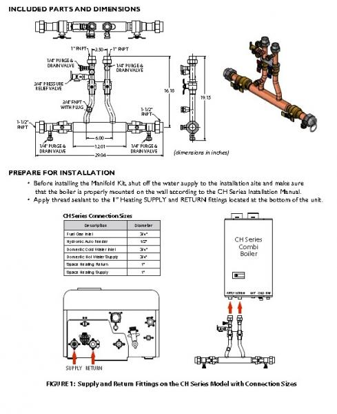 Combi Boiler: Combi Boiler Wiring Diagram on