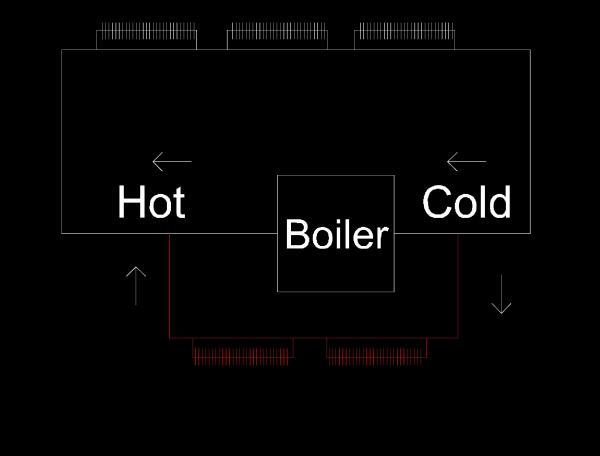 Name:  boiler2bridge.jpg Views: 445 Size:  15.2 KB