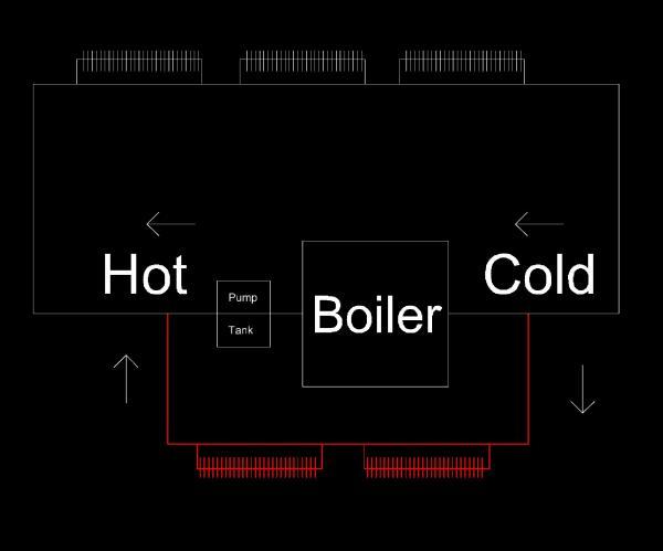Name:  boiler2bridge2.jpg Views: 427 Size:  19.6 KB