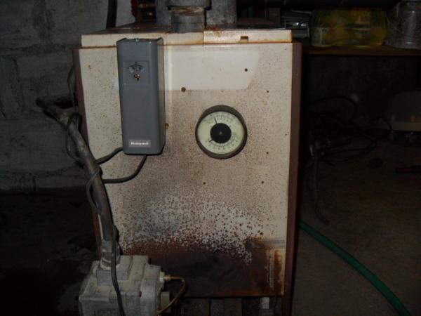 Name:  HC-125B Boiler 001.jpg Views: 986 Size:  29.4 KB