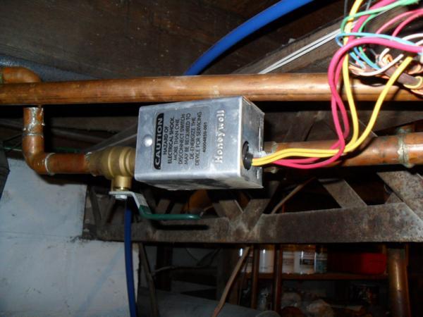 Name:  HC-125B Boiler 009.jpg Views: 908 Size:  38.9 KB