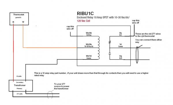 Ribu1c Wiring Schematic on toyota camry harness