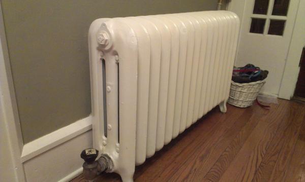 Name:  radiator.jpg Views: 2613 Size:  21.7 KB