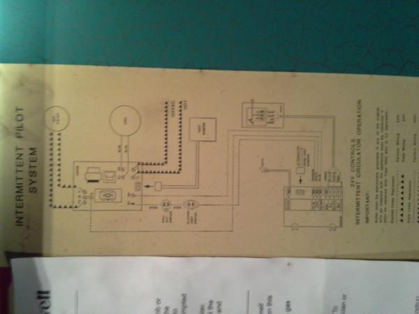 19552d1382230094 how can i test honeywell aquastat l8148e1265 entire diagram aquastat relay type l8148e wiring diagram efcaviation com honeywell l8148a wiring diagram at edmiracle.co