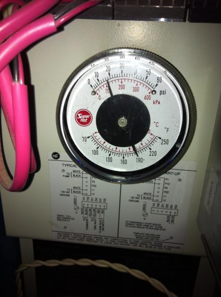 Name:  Boiler gauge.jpg Views: 1635 Size:  36.9 KB