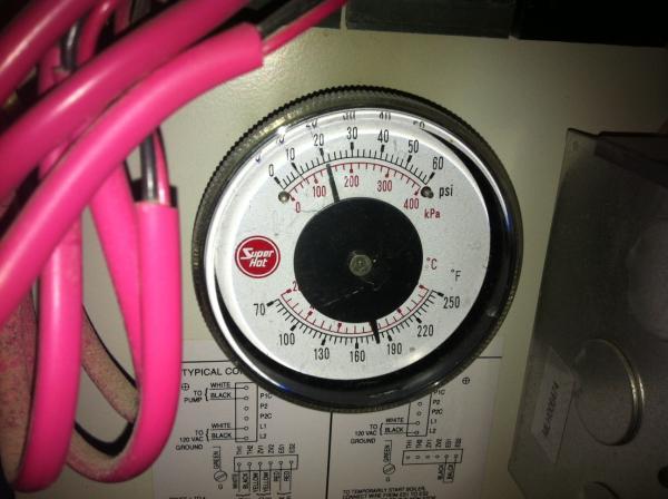 Name:  boiler.jpg Views: 1292 Size:  37.8 KB