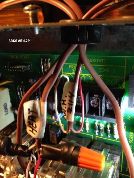 crown bsi steam boiler ms 40 indirect water heater wiring argo2 jpg views 987 size 45 1 kb