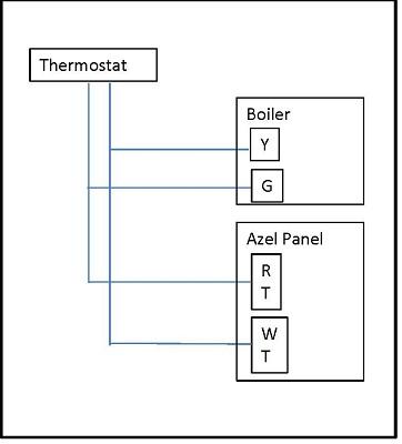 Name:  thermostat wiring.jpg Views: 1304 Size:  24.4 KB