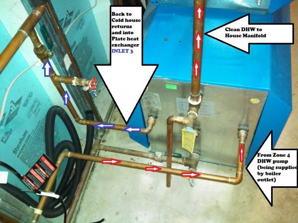 Wiring Diagram Reliance 606 Hot Water Heater : Richmond gallon electric water heater wiring diagram